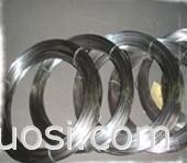 进口韩国DSR大新不锈钢弹簧钢丝