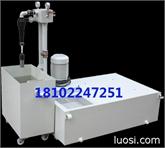 供应:过滤设备-水力分离机