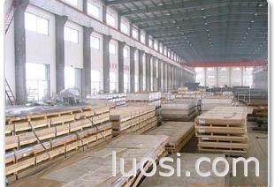 进口2a02铝板,各种机械使用