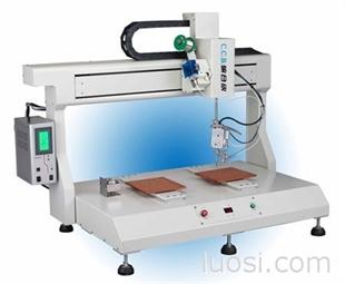 手机自动拧螺丝机,玩具自动拧螺丝机厂家,东莞自动拧螺丝机器供应商