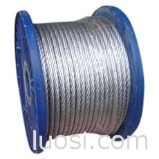 江苏不锈钢线 304不锈钢钢丝绳 316L不锈钢弹簧线 304HC不锈钢螺丝线