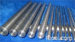 深圳不锈钢棒 202不锈钢光亮棒、301不锈钢六角棒、317不锈钢调直棒