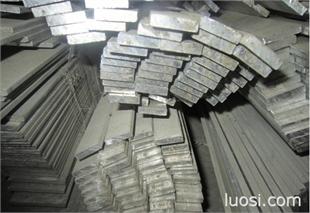 6002铝板 哪里有