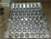 强力不锈钢紧固件拉伸油清洗剂