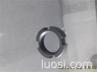 不锈钢发黑、不锈钢退磁、五金热处理、渗碳、氮化、硬化发黑、铜发黑、固融、模具硬化、QPQ处理