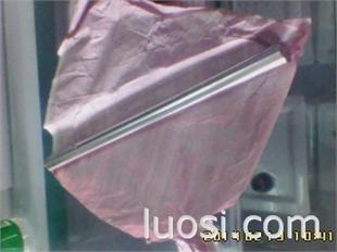 铜发黑、固融、紧固件氧化发黑、渗碳、氮化、硬化、碳氮共渗、QPQ盐浴复合处理、铜发黑处理