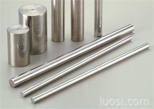 厂家直销1Cr18Mn10Ni5Mo3N 不锈钢棒材 1Cr18Mn10Ni5Mo3N低价批发 长期