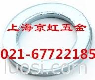 供应DIN433 小外径垫圈