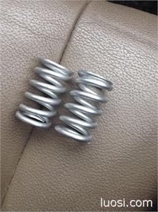 代替电镀环保水性达克罗涂液,有铬,无铬