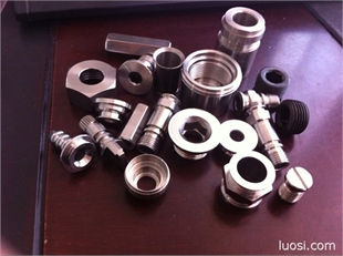 不锈钢水暖五金配件厂家水暖配件价格水暖五金加工批发