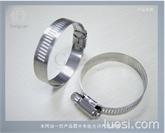 供应诺玛喉箍|管夹|箍环|铁环|抱箍