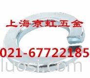 供应DIN127 标准弹垫