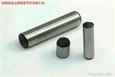 GB/T879.1/弹性销/M20/弹性圆柱销开槽重型/深圳弹性销/-CP