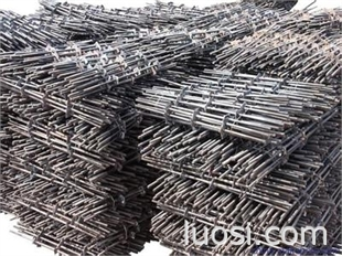 供应建筑配件:止水螺杆 新型穿墙螺杆 建筑扣件 顶托 步步紧