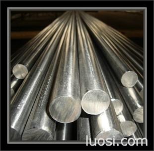 常州不锈钢研磨棒/常州不锈钢研磨棒供应/常州不锈钢研磨棒厂家