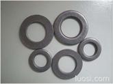 供应德制DIN6916(EN 14399-6)钢结构平垫圈