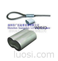 铝套,钢丝绳铝套,德国铝套,无缝铝套,铝套价格,铝套批发,铝套厂家
