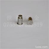 厂家直销定位支撑柱SKC-61.5-4