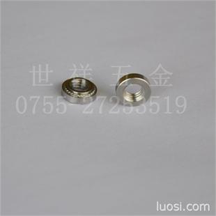 压铆螺母CLS-024-1大量现货