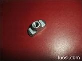不锈钢T型螺母