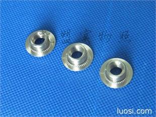 303专用不锈钢钝化液