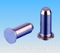 厂家直销、价格实惠定位销TPS-6MM-12