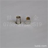 价格实惠压铆螺柱TSO-M3-800供应商