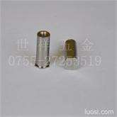 供应螺母柱BSOS-3.5M3-12、BSOS-M4-12厂家供应商家