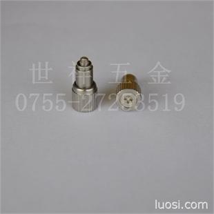 批发高品质松不脱螺钉PF09-M3-15.8、PF10-M2.5-15.5