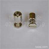 高品质价格实惠弹簧螺钉PFS2-M6-60、PFS2-M6-82
