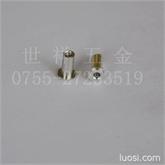 供应埋头螺栓CHA-632-10、CFHA-632-12