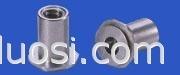 大量现货、价格实惠埋头螺柱CSS-632-10、CSS-M4-16