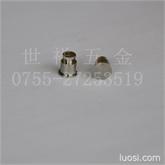 价格实惠、大量现货定位支撑柱SKC-6060-16、SKC-6060-18