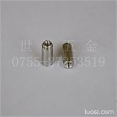 紧固件扩张安装的螺柱KFB3-440-12、KFB3-440-16