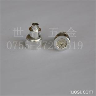 价格实惠、质量第一涨铆式松不脱螺钉PF42-632-1、PF25-632-0