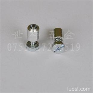 大量现货、价格实惠弹簧螺钉52-29-21-4