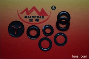 厂家承接各种冲压件加工 可来图加工定制 非标件 紧固件 垫圈