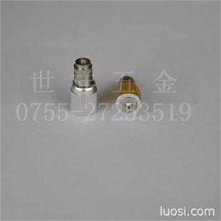 供应松不脱螺钉PF09-M3-1、PF09-M2.5-1