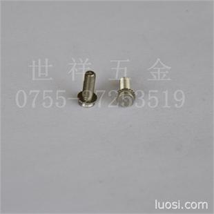 厂家直销埋头螺栓CHC-440-8、CHC-440-12