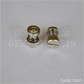 厂家直销、现货弹簧螺钉PF31-440-16、PF32-440-16