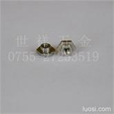 供应价格实惠自锁螺母LKS-440-1、LKA-440-2