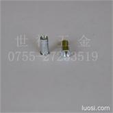 供应不锈钢通孔压铆螺柱SO-M4-4、SO-832-12