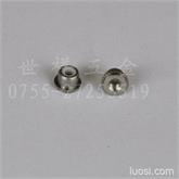 不锈钢自锁螺母PLC-M4、PLC-M3