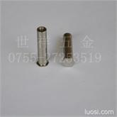 厂家直销不锈钢压铆螺柱BSOS-M3-10、BSOS-M3-12