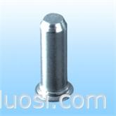专业生产带有定位作用的销TPS-187-10、TPS-250-8