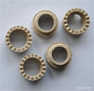 焊钉瓷环 垫片 各种垫圈