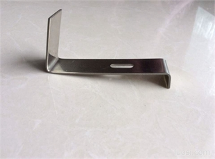 低价供应不锈钢冰雪防滑扣