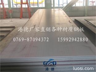 批发及零售45#钢板,45碳结板,45#热轧薄板