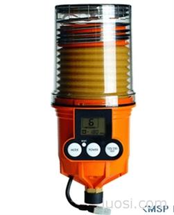 Pulsarlube MSP微量注油器机床|自动润滑油杯|扶梯自动润滑系统