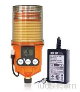 Pulsarlube MS油脂注油器船舶|自动润滑设备|自动注油器
